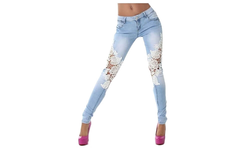 crochet-jeans