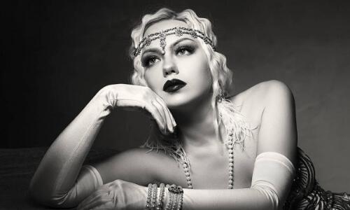 moda-femenina-de-los-años-20