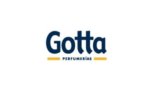 gotta-perfumerías