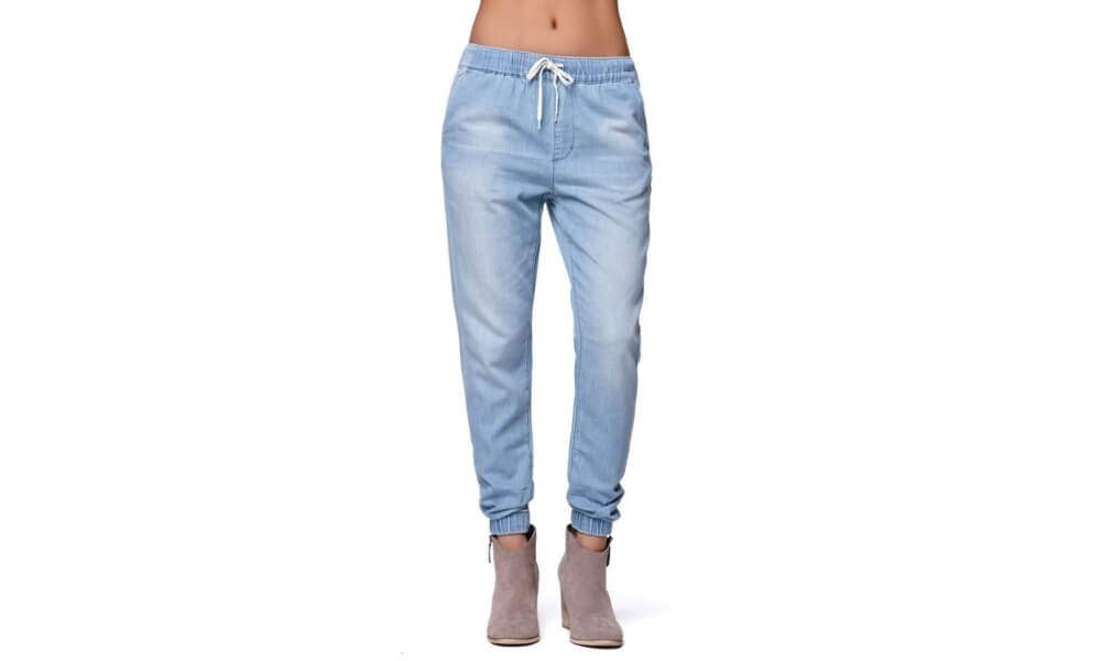 jogger-jeans