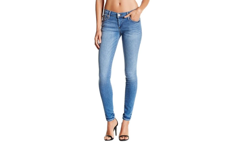 low-rise-jeans