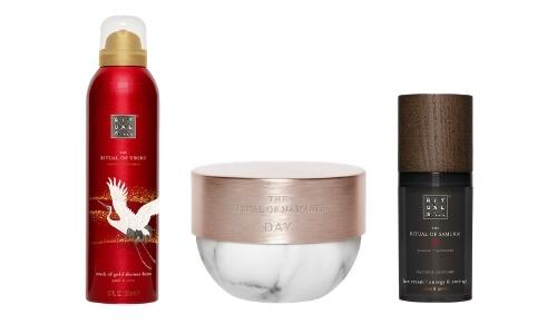 productos-más-vendidos-de-rituals-cosmetics