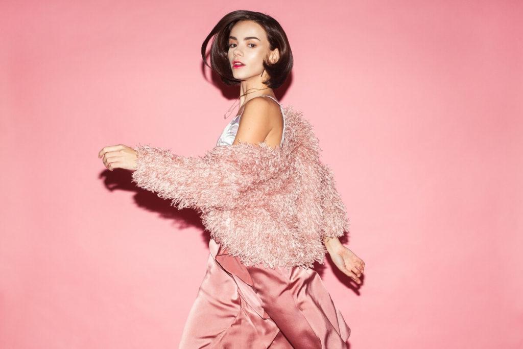 moda-primavera-verano-2021
