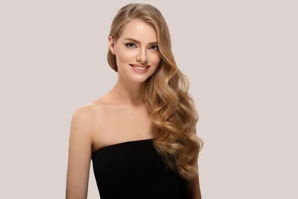 cabello-largo-ondulado