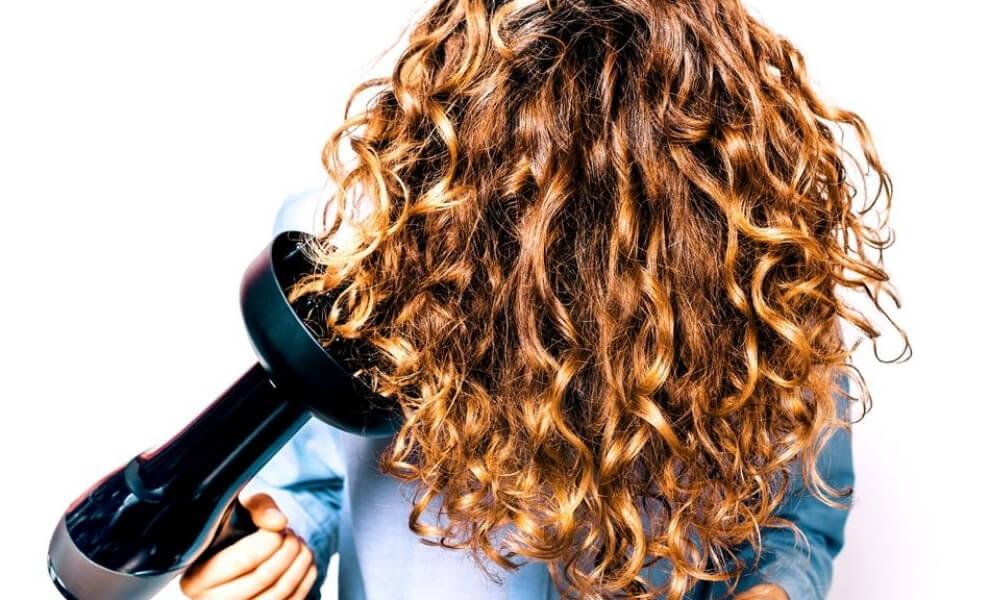 secado-del-pelo