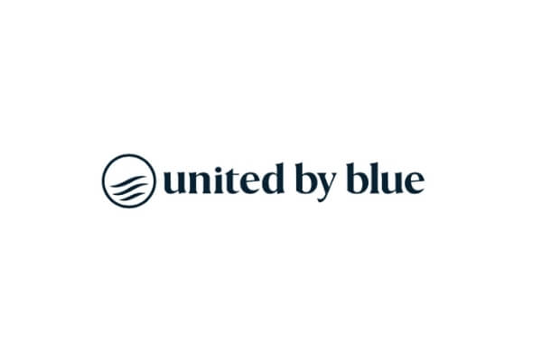 united-by-blue